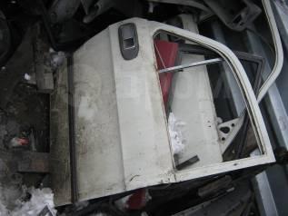 Дверь боковая. ГАЗ 31029 Волга, 31029 ГАЗ Волга