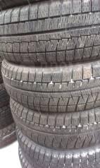 Bridgestone. Всесезонные, 5%, 4 шт