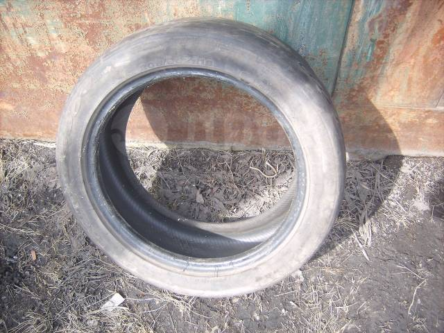 Dunlop Bb490. Летние, 80%, 1 шт
