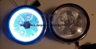 Лампа светодиодная. Infiniti: FX30d, QX56, QX70, M25, M37, QX60, M56, FX50, QX80, Q50, Q70, QX50, EX35, FX35, JX35, EX30d, EX37, EX25, FX37 Двигатели...