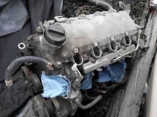 Двигатель в сборе. Honda Fit Aria Двигатель L15A