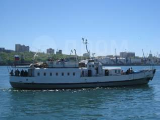 Аренда катеров яхт от 10до100 человек. 40 человек