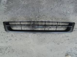 Решетка радиатора. Toyota Caldina, CT190, ST190