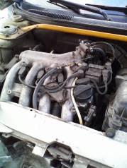 Двигатель в сборе. Лада 2112, 2112 Двигатель 2112