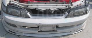 Ноускат. Toyota Curren, ST206, ST207, ST208 Двигатель 4SFE. Под заказ
