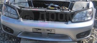 Ноускат. Subaru Legacy, BE5, BE9, BEE. Под заказ