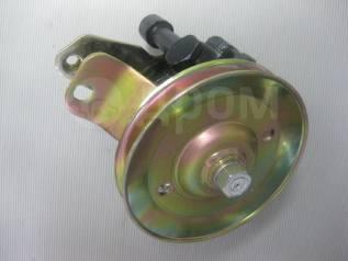 Гидроусилитель руля. Nissan Terrano, PR50, RR50 Nissan Atlas Nissan Terrano Regulus, JRR50 Двигатели: QD32TI, TD27TI, QD32