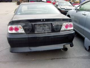 Стоп-сигнал. Toyota Chaser, GX100, JZX100, LX100, SX100