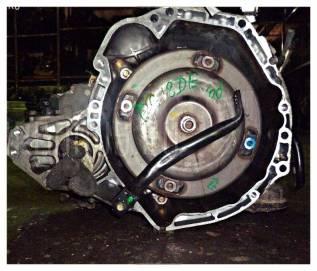 АКПП. Nissan: Bluebird, Wingroad, Expert, Primera, Avenir, AD, Sunny, Almera Двигатели: QG18DD, QG18DE, QG13DE, QG15DE, QG15DELEV, QG18DEN, QG16DE