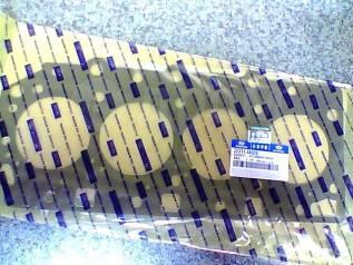 Прокладка головки блока цилиндров. Kia Sorento Hyundai Starex Hyundai H100 Hyundai Porter Hyundai Grand Starex Двигатель D4CB