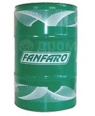 Fanfaro. Вязкость Iso 32/46/68/100, синтетическое