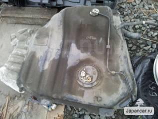 Бак топливный. Toyota Succeed, NCP58, NCP58G