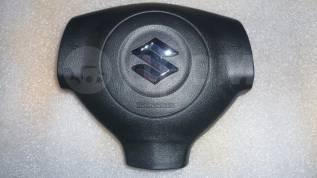 Подушка безопасности. Suzuki Swift, ZC11S, ZC21S, ZC71S