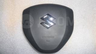 Подушка безопасности. Suzuki SX4, YA11S