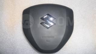 Подушка безопасности. Suzuki Swift, ZC11S