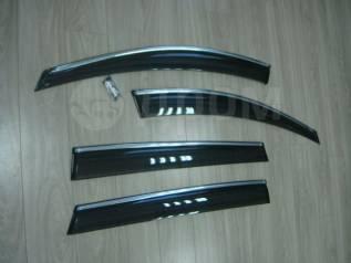 Ветровик. Toyota RAV4, ACA31, ACA36