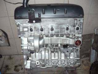 Двигатель в сборе. Volkswagen Transporter, T5 Двигатель AXD