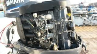 Диагностика и ремонт подвесных лодочных моторов!
