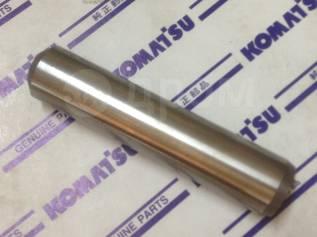 Втулка направляющая клапана. Komatsu