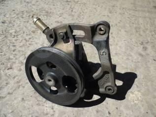 Гидроусилитель руля. Toyota Mark II, GX110 Двигатель 1GFE