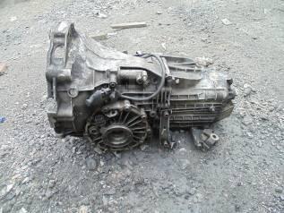 МКПП. Audi 100, 4A2, 8C5 Двигатель AAH
