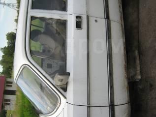 Дверь боковая. ГАЗ 3110 Волга ГАЗ Волга, 3110
