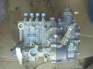 Фильтр инжектора. УАЗ Хантер Двигатель ANDORIA4CT90