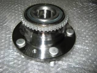 Подшипник ступицы. Mazda: Millenia, Premacy, 626, Familia, Xedos 9, Mazda6, MPV Двигатель FPDE