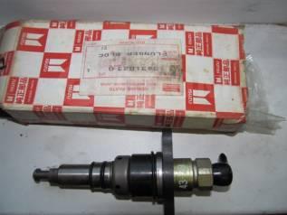 Плунжерная пара. Isuzu Giga Двигатель 10PC1