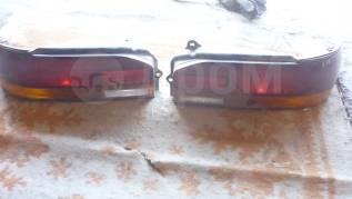 Стоп-сигнал. Toyota Vista, CV30, SV30, SV32, SV33, SV35