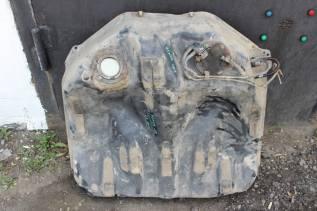 Бак топливный. Honda Saber, UA1, UA2, UA3 Honda Inspire, UA1, UA2, UA3