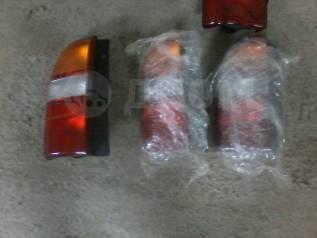 Стоп-сигнал. Suzuki Escudo, TA02W, TA52W, TD02W, TD32W, TD52W, TD62W, TL52W, TX92W Suzuki Grand Escudo, TX92W