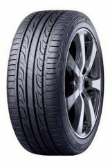 Dunlop SP Sport LM704. Летние, 2014 год, без износа, 4 шт