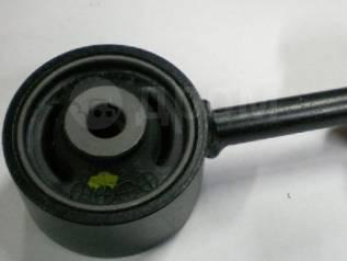 Подушка двигателя. Mazda: Atenza, 626, Mazda3, Mazda6, Bongo, MPV, 323, Capella Двигатель F
