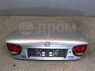 Крышка багажника. Mazda Xedos 6