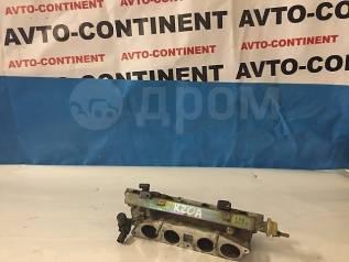 Инжектор. Honda: Accord, CR-V, Accord Tourer, FR-V, Edix, Stream, Civic Type R, Civic, Stepwgn, Integra Двигатели: K20A, K20A6, K20A7, K20A8, K20A4, K...