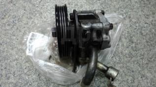 Гидроусилитель руля. Nissan Murano, Z50 Двигатель VQ35DE
