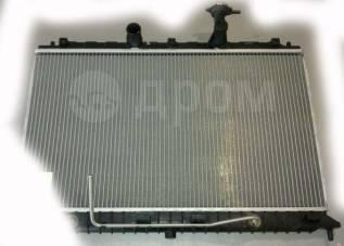 Трубка радиатора охлаждения акпп. Chevrolet Aveo, T200, T250 Двигатели: B12D1, B12S1, F12S3, F14D3, F14D4, F14S3, F15S3, F16D3, L91, L95, LMU, LY4