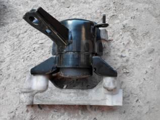 Подушка двигателя. Toyota RAV4, ACA31, ACA31W