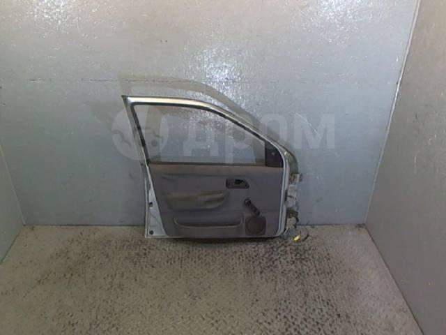 дверь водительская на ford sierra москва