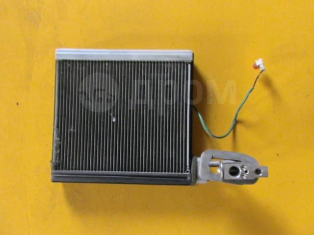 Радиатор отопителя. Honda Accord, CU2 Двигатель K24Z3