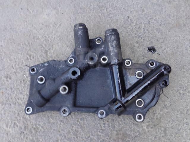 Атлас теплообменники Кожухотрубный испаритель Alfa Laval FEV-HP 2410 Дербент
