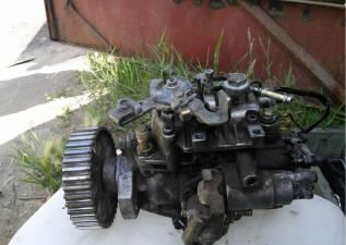 Насос топливный высокого давления. Toyota: Sprinter, Carina, Corona, Caldina, Corolla Двигатели: 2C, 2CT