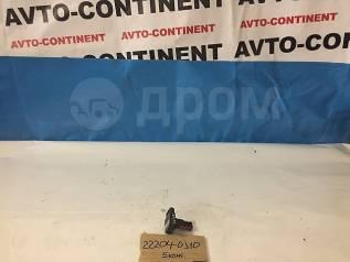 Датчик расхода воздуха. Toyota: Nadia, Premio, Allion, Voxy, RAV4, Avensis, Gaia, Noah, Opa, Vista, Caldina, Wish, Vista Ardeo, Isis Двигатель 1AZFSE