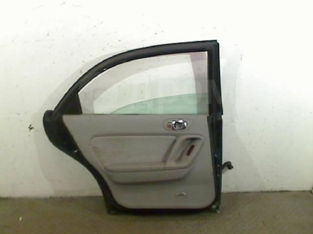 Дверь боковая. Mazda Xedos 9