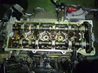 Двигатель в сборе. Nissan: Micra, Stanza, March, AD, Sunny Двигатели: CG10DE, CG13DE, CGA3DE, CR10DE, CR12DE, CR14DE, HR12DE, MA10S, HR15DE, MA09ERT...
