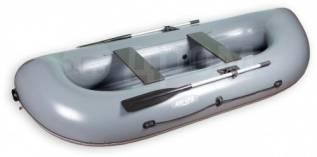 Проект Р-96 Ангара. длина 2,70м.