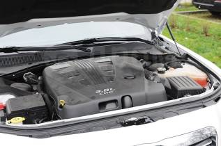 Двигатель в сборе. Chrysler: Pacifica, PT Cruiser, Sebring, Grand Voyager, 300M, Neon, Voyager, Stratus, Town&Country, Intrepid, 300C Dodge: Intrepid...