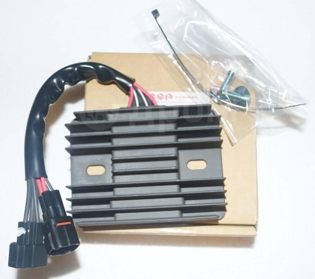 Блок управления зарядкой аккумулятора. Suzuki SX4, GYC21S, YA11S, YA21S, YA41S, YB11S, YB21S, YB41S, YC11S Двигатели: J20A, M15A, M16A. Под заказ