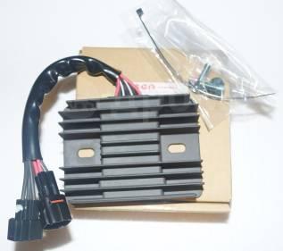 Блок управления зарядкой аккумулятора. Suzuki SX4, GYC21S, YA11S, YA21S, YA41S, YA5A, YA61S, YB11S, YB21S, YB41, YB41S, YB5A, YC11S, YC41, YC5A Двигат...